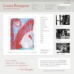 Bourgeois-blog-1-150x150