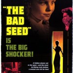 Bad-seed-poster-150x150