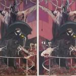 Bacon-painting-digital-restoration_web-150x150