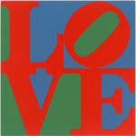 Indiana-love-150x150