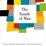 Moma_familyofman_cover-150x150