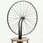 Bicycle-wheel-e1452806546289-150x150