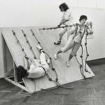 Slant-board-150x150