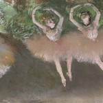 Balletscene-150x150