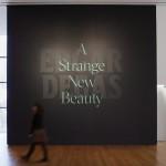 Degas_blog_v017-150x150